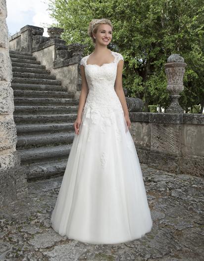 Niewiarygodnie La Rosa Tarnów Suknie Ślubne KOMIS w Tarnowie: września 2016 EV56