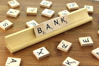 Discover Banking services in India