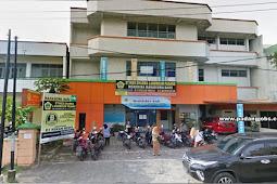 Lowongan Kerja Padang STIKES Dharma Landbouw Maret 2019