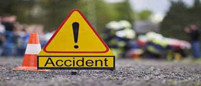 Road accidents will now get cashless treatment and drivers will get Rs. 2.5 lakh Insurance.