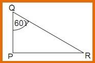 Soal Matematika Kelas 5 SD Bab 6 Tentang Memahami Sifat-Sifat Bangun dan Hubungan Antar bangun