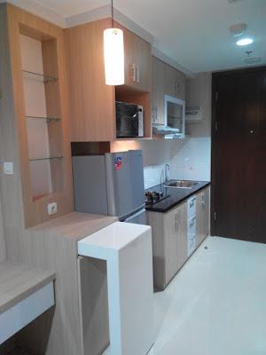 apartemen-unik-design-interior-tridaya