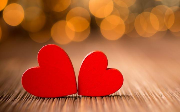 Kata Kata Mutiara Cinta Tentang Cinta Sejati Dalam Bahasa Inggris