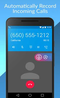 Cube Call Recorder ACR 2.3.167 android for Apk