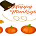Happy Thanksgiving Day Quotes Wishes Prayers