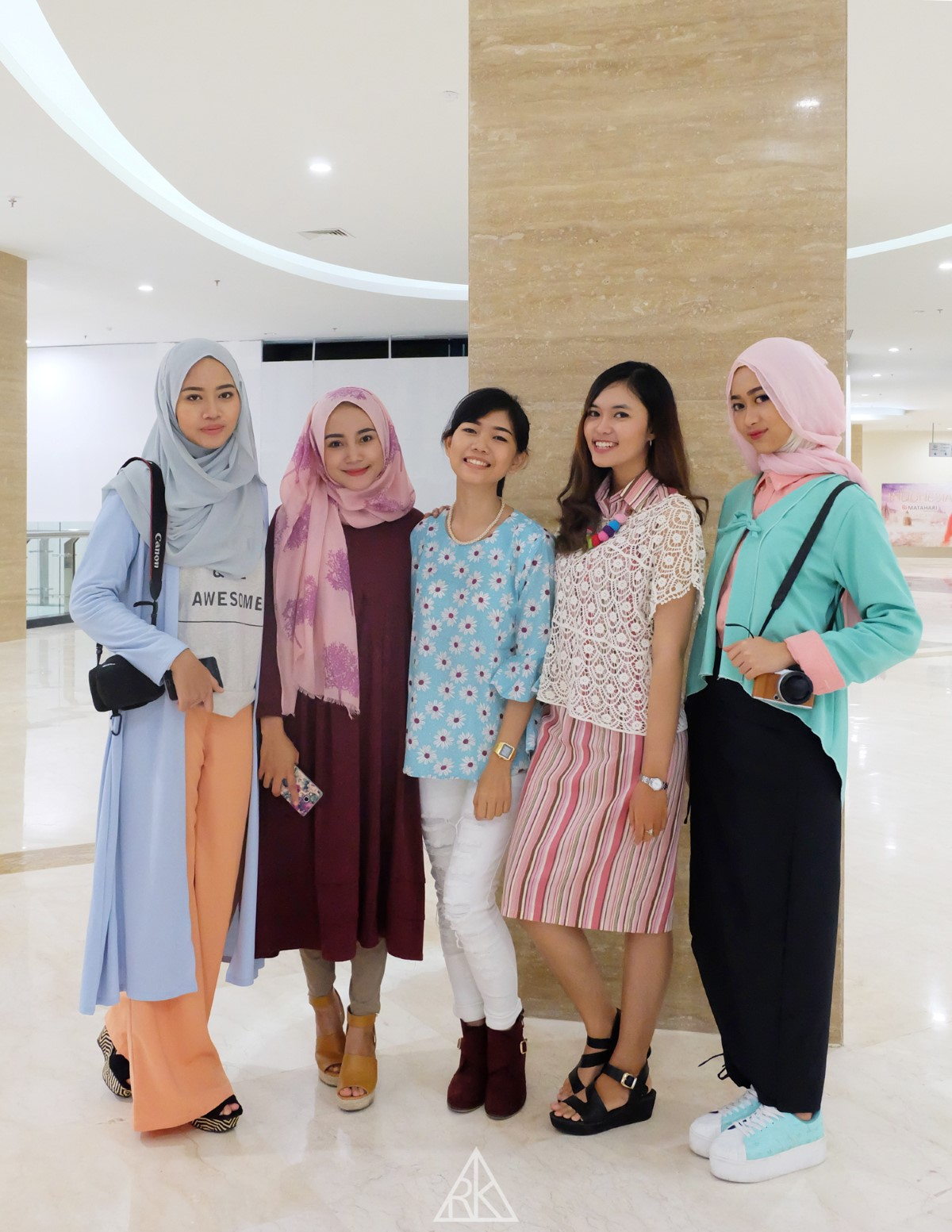blogger-jogja-gathering-emina-cosmetics-beauty-event-ajengmas