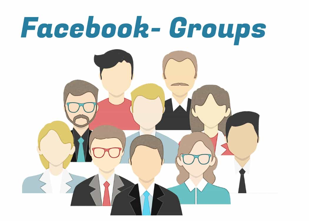 facebook-groups-to-get-any-google-adsense-related-help