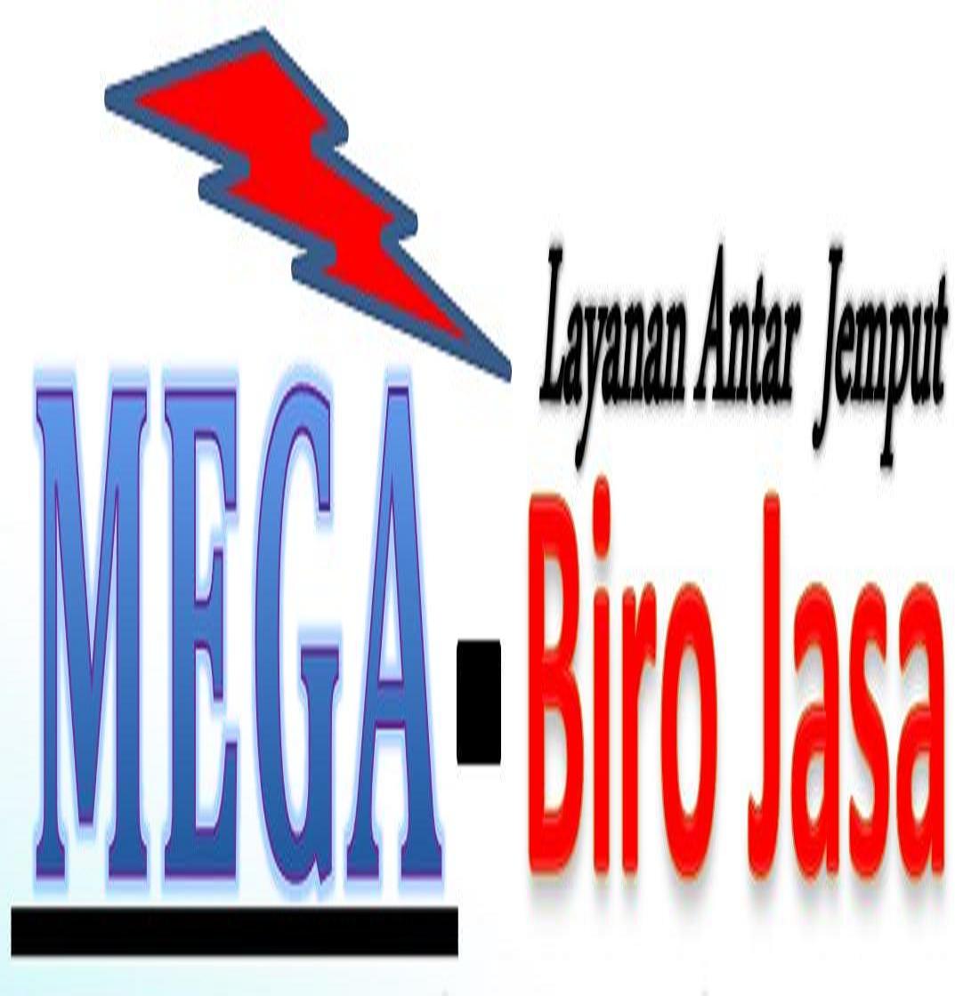 Persyaratan dan Biaya Untuk Balik Nama Kendaraan di Samsat ...
