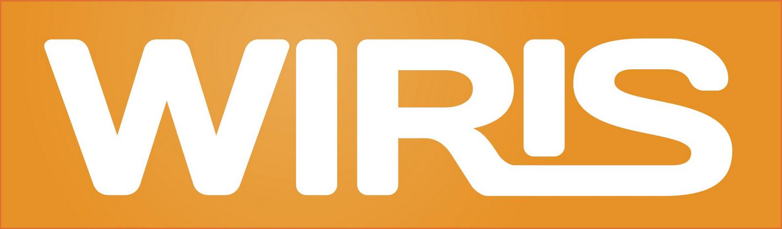 Logo_WIRIS.png