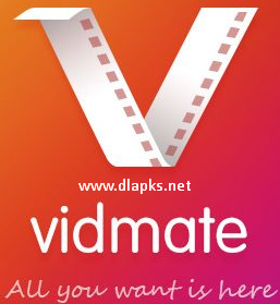 Vidmate apk hd free download for android