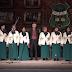 """Članovi KUD """"Rudar"""" priredili večer za pamćenje (VIDEO)"""