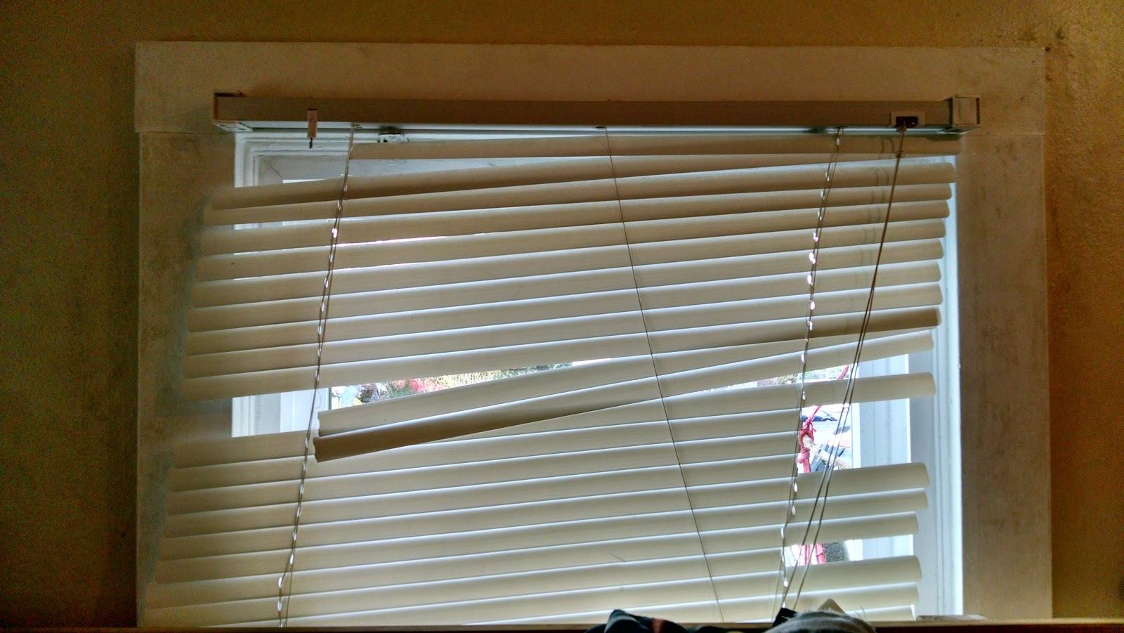 to roman o blog design diy no adding sew grosgrain clock trim blinds border black bordered ribbon shade co