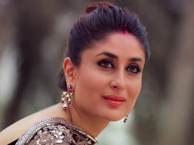 am-in-best-phase-of-my-life-says-kareena-kapoor