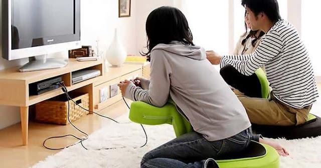 Cosplayer Jepang mengungkap kebenaran di balik gamers perempuan