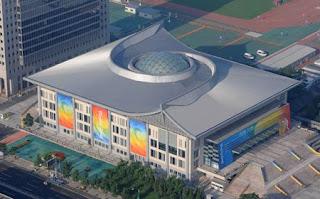 تحميل محرك البحث الصيني بايدو