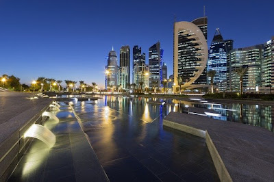 richest-country-qatar