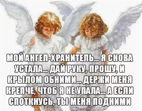 элементов диаграммы поздравление на свадьбу про три ангела хранителя участки без
