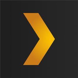 Plex for Windows