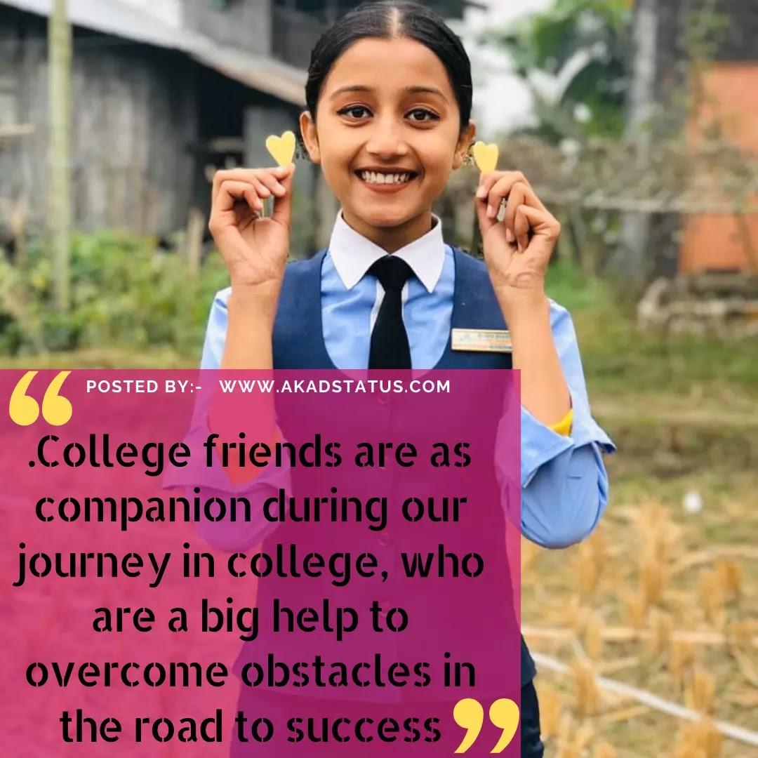 School life quotes , school friendship shayari, school Life shayari images, school friendship images,college shayari images
