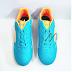 TDD126 Sepatu Pria-Sepatu Bola-Sepatu Specs  100% Original