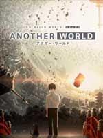 Assistir Another World Online