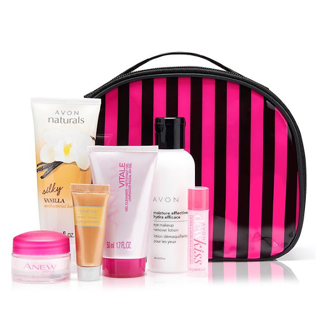 https://www.avon.com/product/54997/7-piece-train-case-set-free-with-60/?repid=16395669