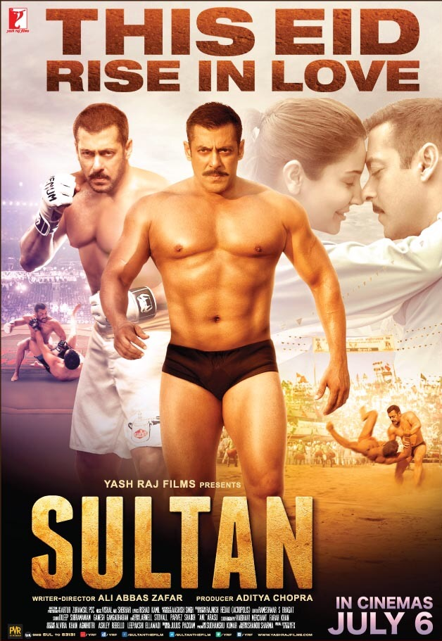 Sultan Film