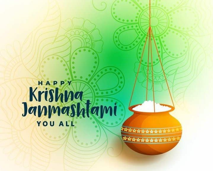 happy-krishna-janmashtami-you-all