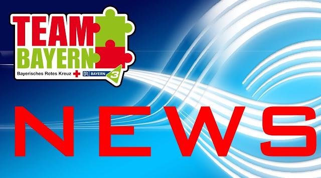 TEAM BAYERN News