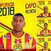 Juá anuncia renovação de contrato com seis jogadores para 2018