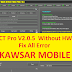 MCT Pro V2.0.5  Without HWID All Error Fix No Need Keygen