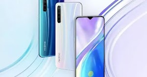 Realme X2 launched in India, has 8GB RAM, 4000mAh battery, 32MP selfie and 64MP quad rear camera