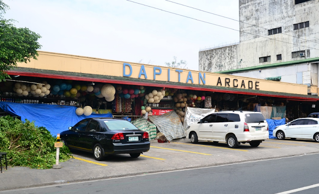 dapitan arcade address  dapitan arcade wooden plates  dapitan arcade operating hours 2019  dapitan arcade tiffany chairs  dapitan arcade finds 2018  dapitan arcade christmas decors 2018  how to go to dapitan arcade from monumento  dapitan arcade holy week