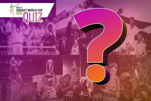 Cricket-World-Cup-2015-Quiz