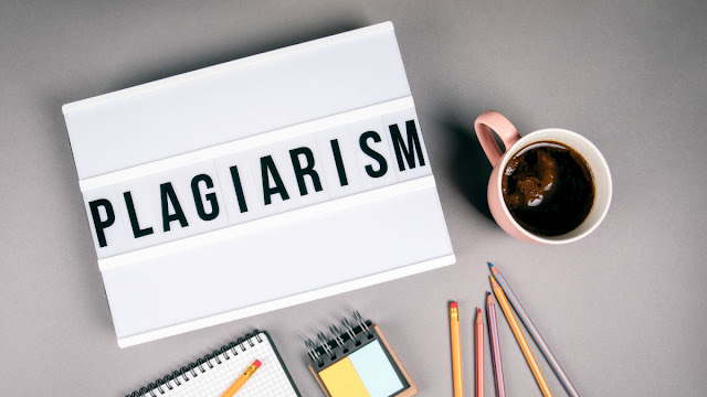 10 Best Online Plagiarism Checkers - 100% Free
