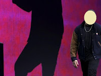 Drake Agrees to a $ 25 Million Residency / Music Festival Concert
