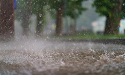 Maroc- attention aux averses orageuses dans ces villes du vendredi au dimanche