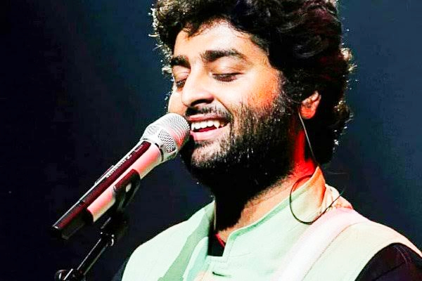 Arijit Singh Wiki, Age, Net Worth, Wife, Family, Income, Biography - Biography World