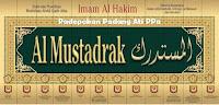 https://ashakimppa.blogspot.com/2020/07/download-terjemah-kitab-al-mustadrak.html