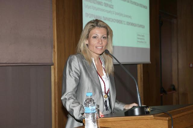 Vassiliki Lazarakou 2 - thecolumnist.gr