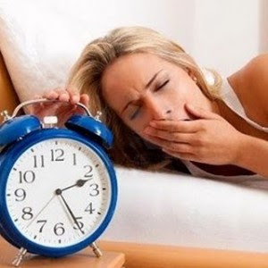 Sleep and BMI: Effect of Late sleeping on Weight