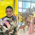 'Happy Ever After': Na-scåm na Couple sa Cebu, Ginanap na ang Kanilang Reception!