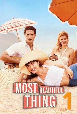 Coisa Mais Linda (TV Series) S01 Custom HD Dual Latino 5.1