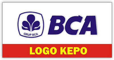 download-logo-bank-bca-format-cdr