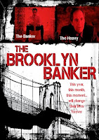 The Brooklyn Banker (2016) online y gratis
