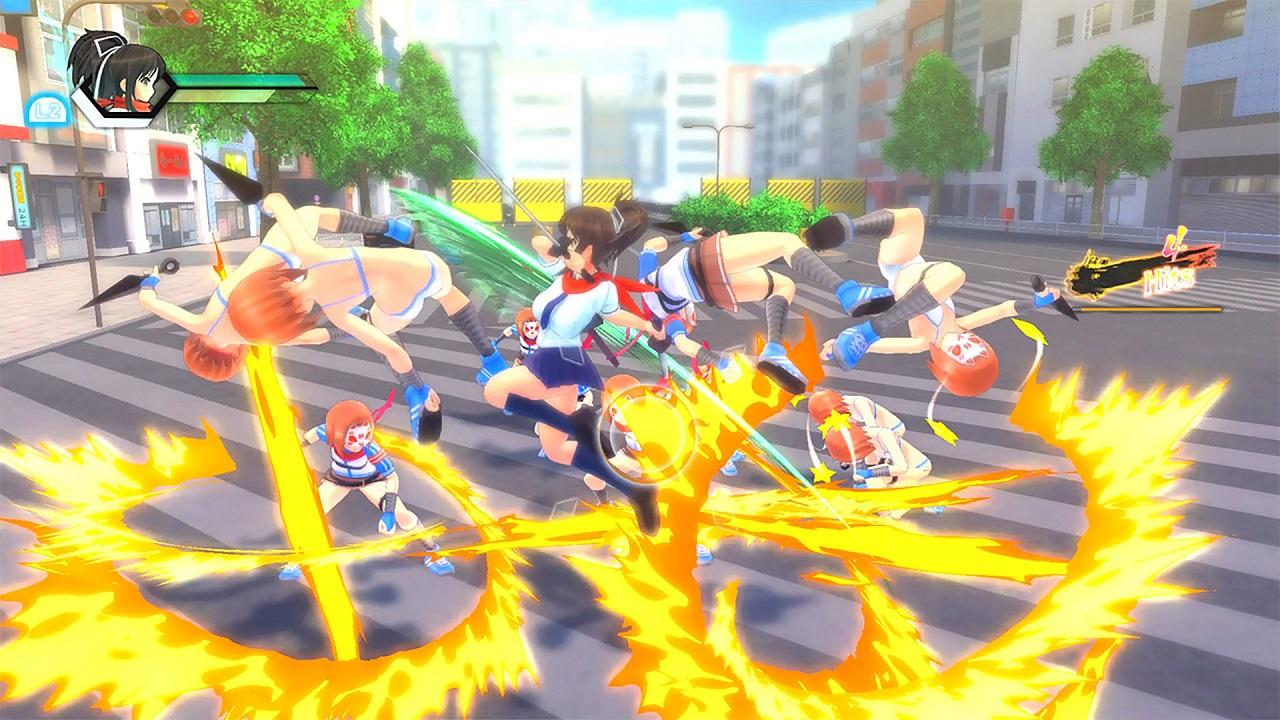 senran-kagura-burst-re-newal-pc-screenshot-1