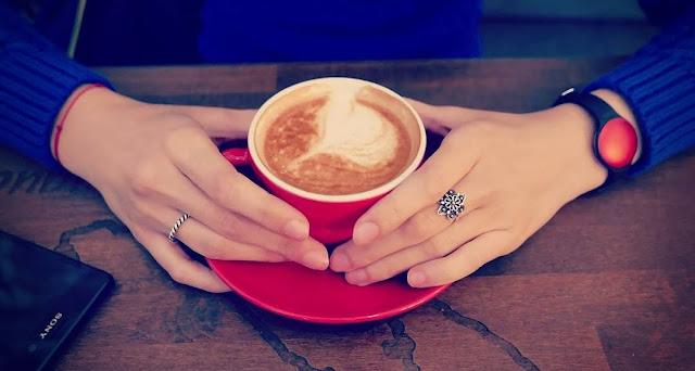 Am testat 15 coffee shop-uri din București pentru ca voi să nu faceți asta!