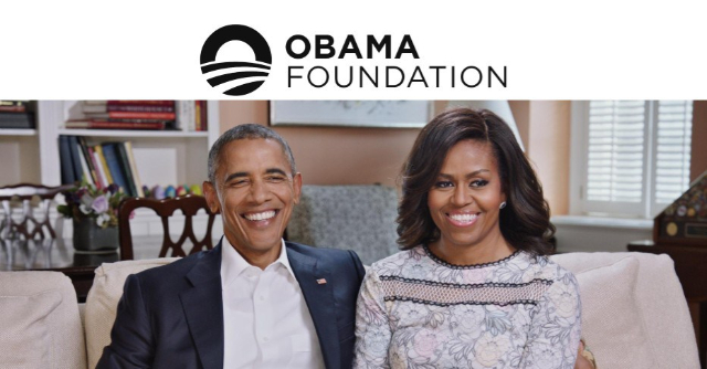 Meet the Ghanaians Selected for 2019 Obama Foundation Leaders: Africa Programme