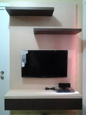 apartemen-studio-baru