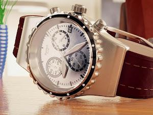 ¡Los 5 relojes para mujer más populares en el mercado!